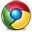 Chrome-32.png