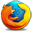 Firefox-32.png