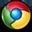 Chrome-32.png